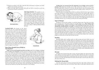Book-Bon-App-28-29