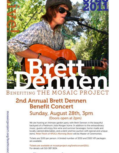 Poster-Brett-08-2011