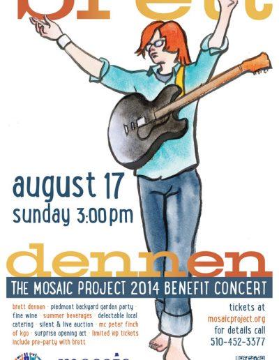 Poster-Brett-08-2014