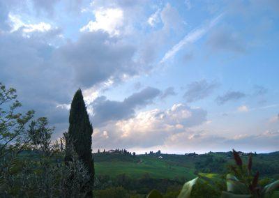 photo-Florence